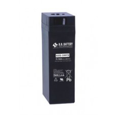 АКБ B.B.Battery MSB 200-2FR