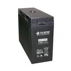 АКБ B.B.Battery MSB 600-2FR