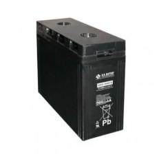 АКБ B.B.Battery MSB 800-2FR