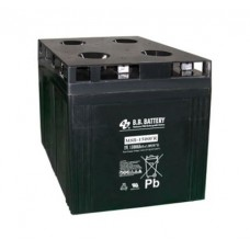 АКБ B.B.Battery MSB 1500-2FR