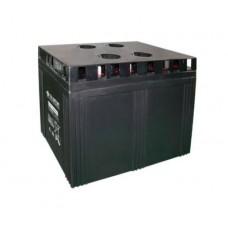 АКБ B.B.Battery MSB 2000-2FR