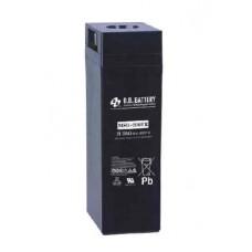 АКБ B.B.Battery MSU 200-2FR