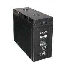 АКБ B.B.Battery MSU 1000-2FR
