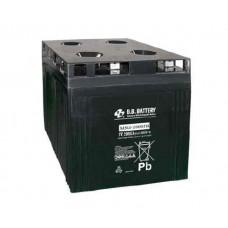 АКБ B.B.Battery MSU 2000-2FR