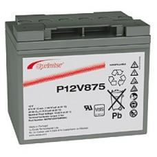 Аккумулятор  Sprinter P 12V 875