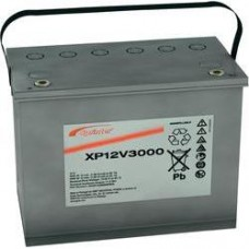 Аккумулятор Sprinter XP 12V3000