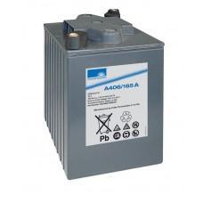 Аккумулятор Sonnenschein A 406/165.0 A