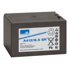 Аккумулятор Sonnenschein A 412/8.5 SR