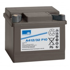 Аккумулятор Sonnenschein A 412/32.0 F10