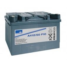 Аккумулятор Sonnenschein A 412/50.0 F10