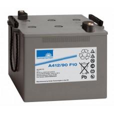 Аккумулятор Sonnenschein A 412/90.0 F10