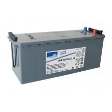Аккумулятор Sonnenschein A 412/100.0 A