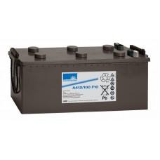 Аккумулятор Sonnenschein A 412/100.0 F10