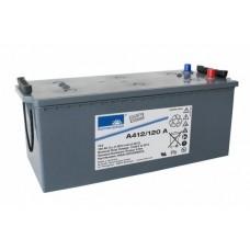 Аккумулятор Sonnenschein A 412/120.0 A