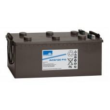 Аккумулятор Sonnenschein A 412/120.0 F10