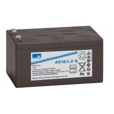Аккумулятор Sonnenschein A 512/1.2 S