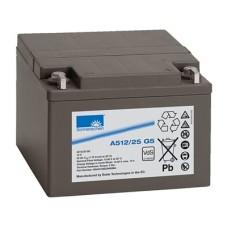 Аккумулятор Sonnenschein A 512/25.0 G5