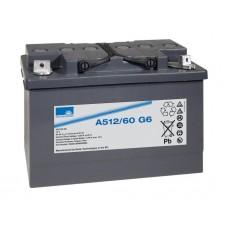 Аккумулятор Sonnenschein A 512/60.0 G6