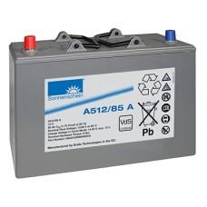 Аккумулятор Sonnenschein A 512/85.0 A