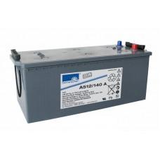 Аккумулятор Sonnenschein A 512/140.0 A
