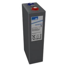 Аккумулятор Sonnenschein 6 OPzV 420