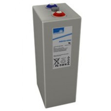 Аккумулятор Sonnenschein 7 OPzV 490 (A602/580)
