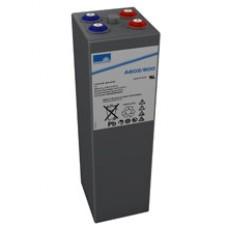 Аккумулятор Sonnenschein 8 OPzV 800