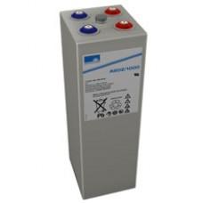 Аккумулятор Sonnenschein 10 OPzV 1000
