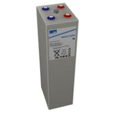 Аккумулятор Sonnenschein 12 OPzV 1500