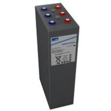 Аккумулятор Sonnenschein 16 OPzV 2000