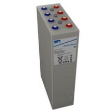Аккумулятор Sonnenschein 20 OPzV 2500