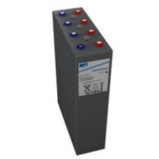 Аккумулятор Sonnenschein 24 OPzV 3000