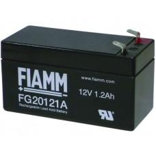 Аккумулятор Fiamm FG20121A