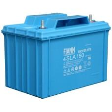 Аккумулятор Fiamm 4 SLA 150