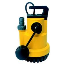 Дренажный насос ESPA Vigila 350 M A(c поплавковым выключателем)