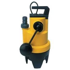 Дренажный насос ESPA Vigilex 300 M A(c поплавковым выключателем)
