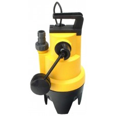 Дренажный насос ESPA Vigilex 600 M A(c поплавковым выключателем)