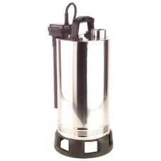 Дренажный насос ESPA Vigilex SS 1100 M A(c поплавковым выключателем)