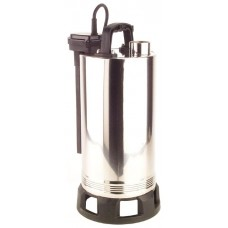 Дренажный насос ESPA Vigilex SS 1350 M A(c поплавковым выключателем)