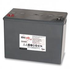 Аккумулятор EnerSys 12HX330FR