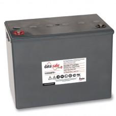 Аккумулятор EnerSys 12HX420FR