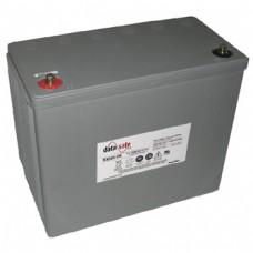 Аккумулятор EnerSys 12HX505FR