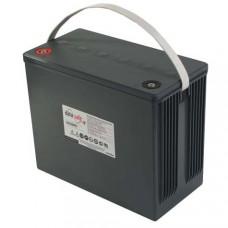 Аккумулятор EnerSys 12HX560FR