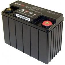 Аккумулятор EnerSys G 13EP