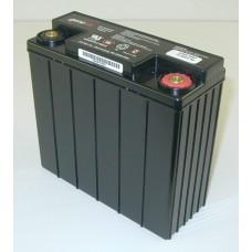 Аккумулятор EnerSys G 16EP