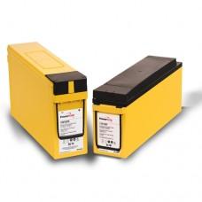 Аккумулятор EnerSys VF 12V155FS
