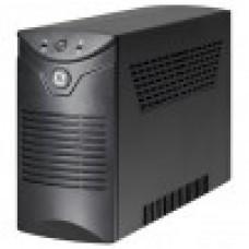 Источник бесперебойного питания General Electric VCL400 230V 400VA LI