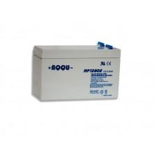АКБ AQQU MP1280