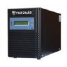 """ИБП переменного тока """"Voltguard"""" HT1101HL"""