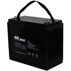 АКБ MNB MM140-12